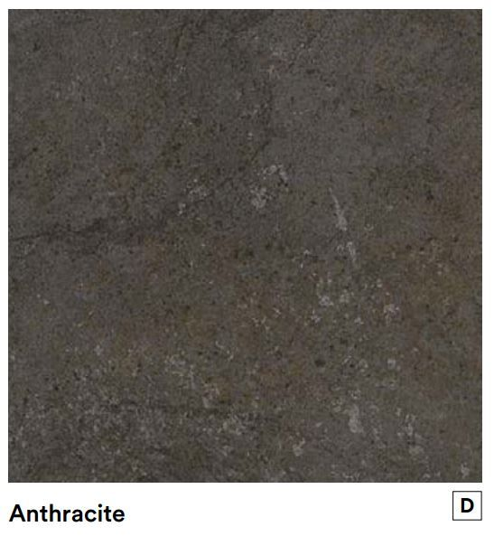 Easy Anthracite 3060